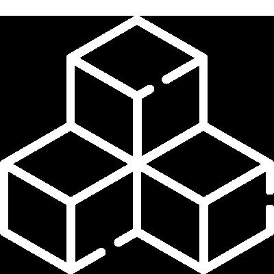 3ddesign_icon