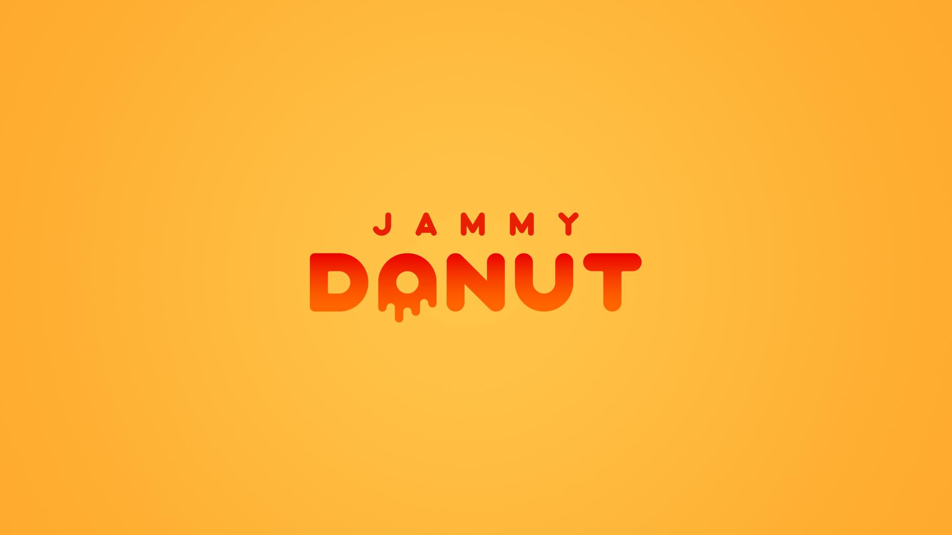 jammy_1