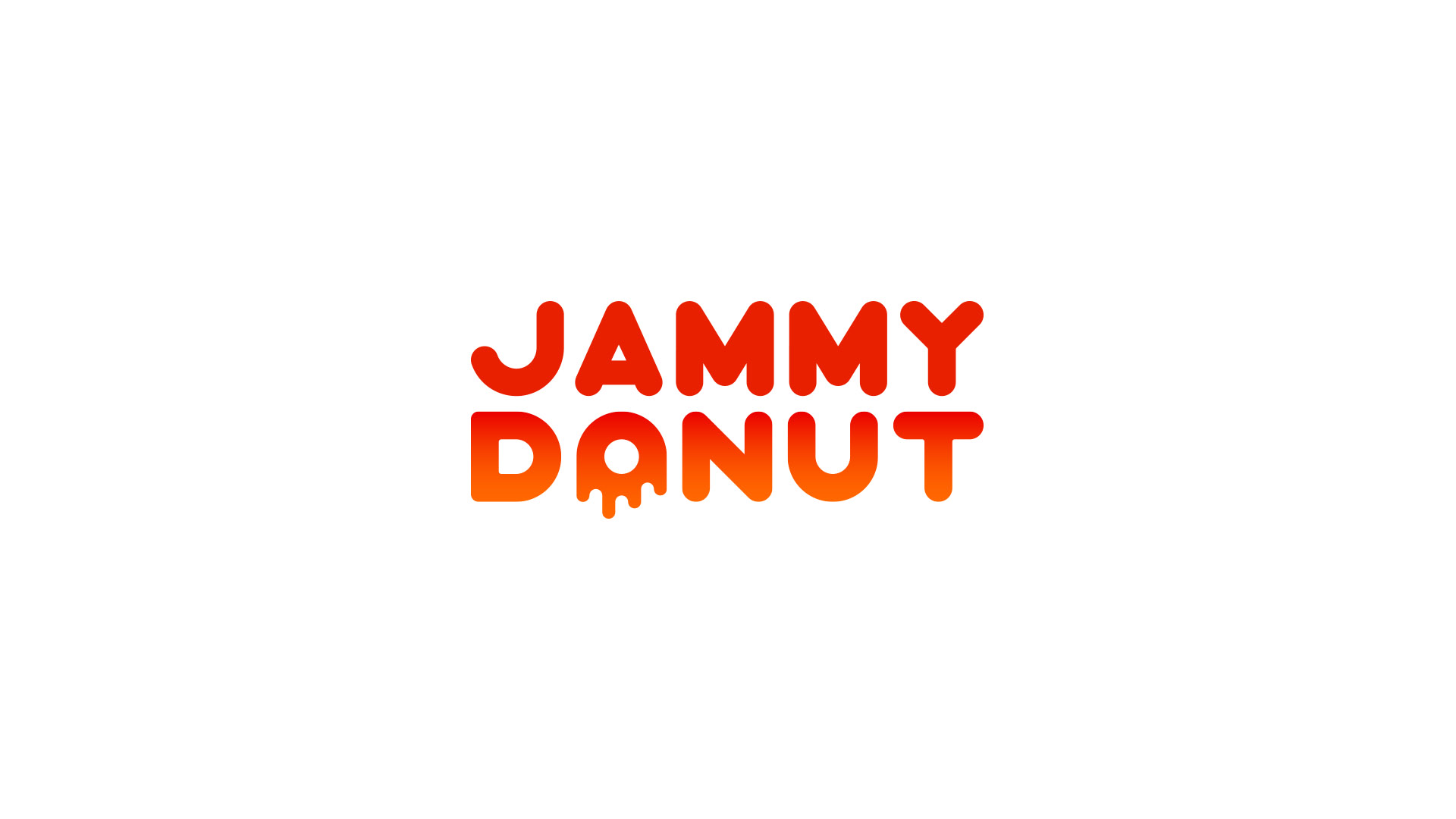 jammy_9