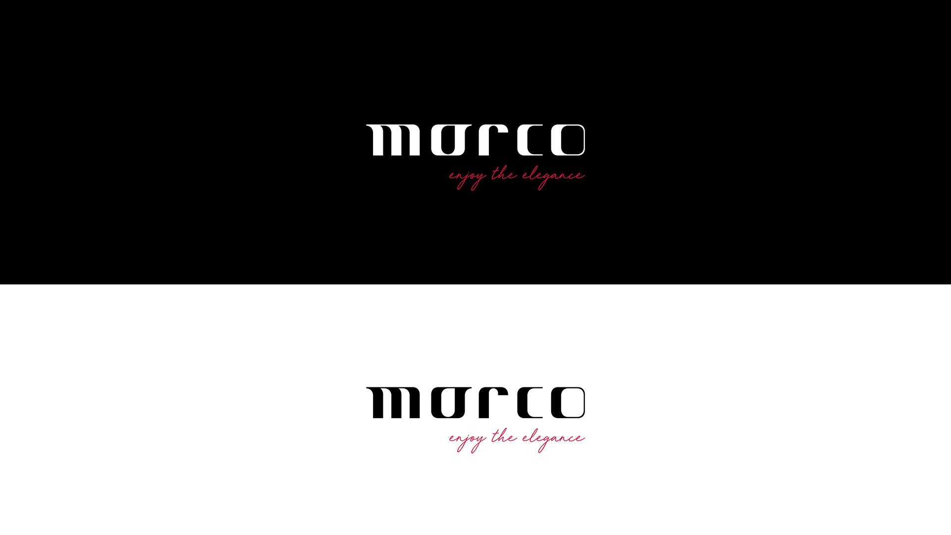 logo_pre1