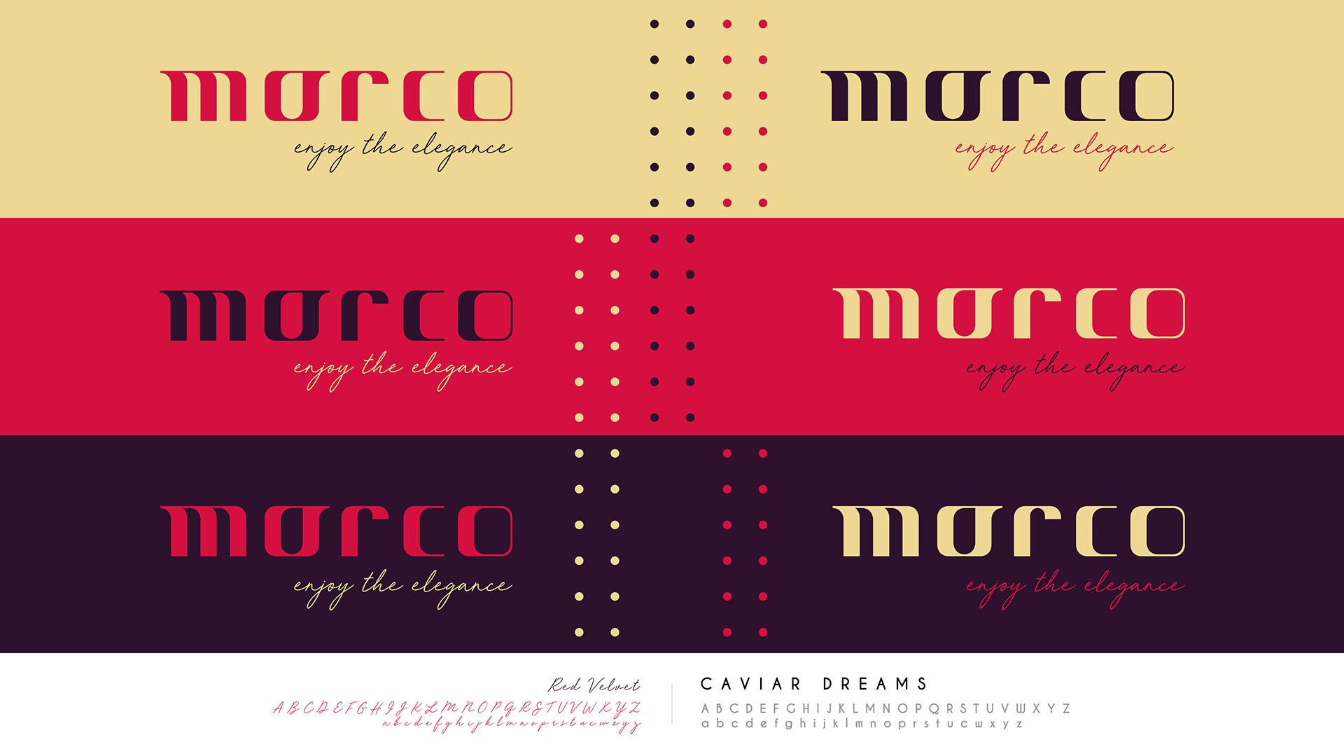logo_variants