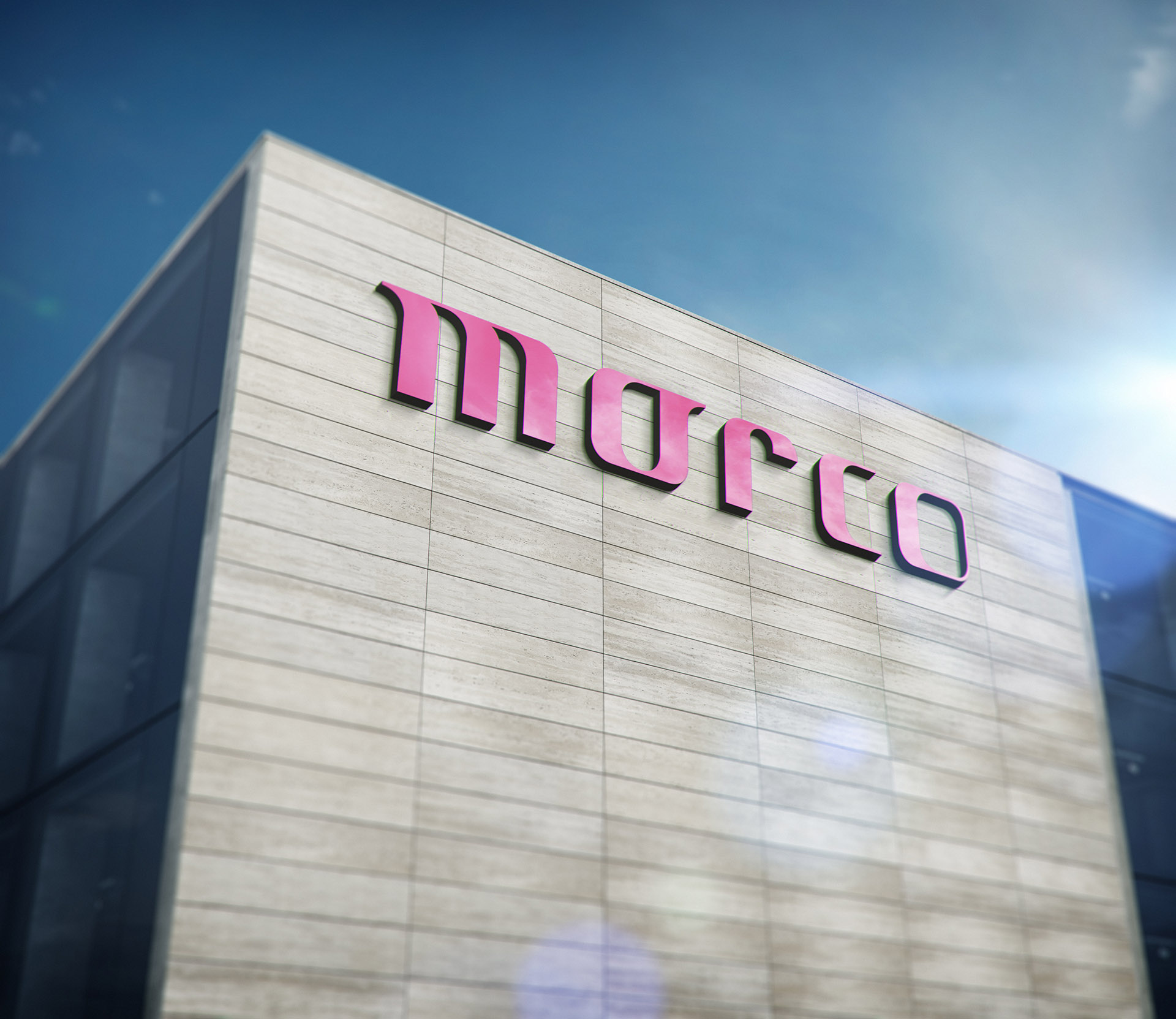 marco_sign3